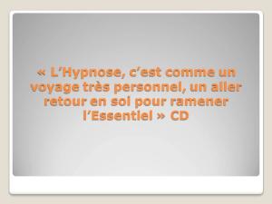 Citation CD