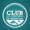 club des entreprises de Merignac