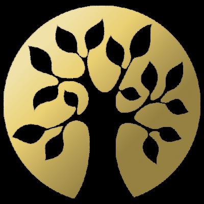 merignac-hypnose-arbre-or